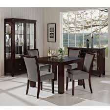 Raymour And Flanigan Dining Room Sets Gray Outdoor Dining Table Sneakergreet Com Room Set Iranews