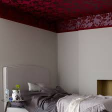 zones bedroom wallpaper: create zones in the bedroom  create zones in the bedroom