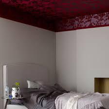 zones bedroom wallpaper: create zones in the bedroom  create zones in the bedroom