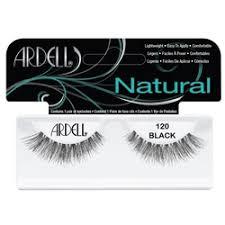 «<b>Ardell накладные ресницы</b> Natural Fashion Lash 120 ...
