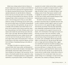 monster essay pixels kelli scott kelley home accalia and the swamp monster essay