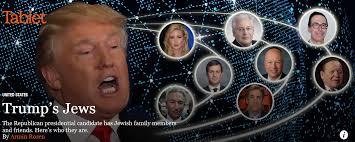 Resultado de imagen de 'Kushner Coup' dentro de Trump White House