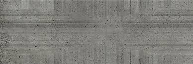 <b>Керамическая плитка Aparici</b> Recover RecoverGreyKraft 25.2x75.9 ...