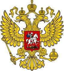 Selección de fútbol de Rusia