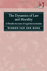 law and morality a essay   law  amp  morals essay a law by trevor    law  amp  morals essay a law by trevor dale on prezi