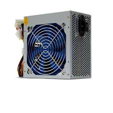 Блок питания <b>CROWN</b> CM-PS450W smart (20+4in, <b>120mm FAN</b> ...