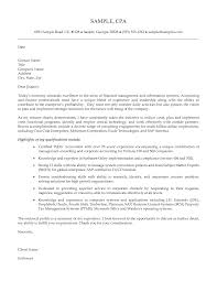 cover letter example word template cover letter example word