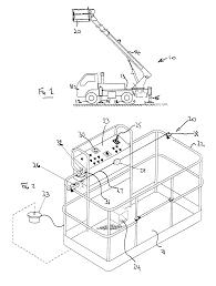 upright mx19 scissor lift wiring diagram solidfonts on simple elevator schematics