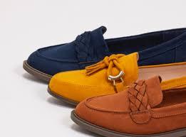 <b>Womens Shoes</b> | <b>Womens</b> Boots, <b>Sandals</b> & Heels | Tu clothing