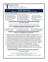 resume taglines of resume of of resume examples resume titles examples best resume template resume sample example of of resume of