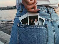 Photo: лучшие изображения (133) | Фотосессия, Идеи для фото и ...