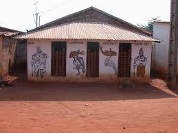 """Résultat de recherche d'images pour """"SAVOIR FAIRE DU CELEBRE VOYANT MEDIUM AFRICAIN AZIZA"""""""