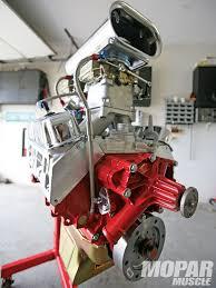 similiar 318 engine keywords chrysler 318 engine comparison