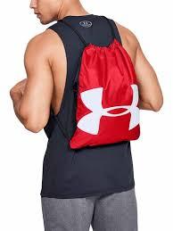 Men's <b>Backpacks</b>   Top brands   Hot Deals   Central Online