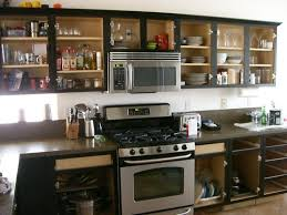 Kitchen Cabinet Makeover Diy Kitchen Cabinets Makeover 1950s Kitchen Cabinet Hardware Sarkem