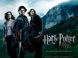 HARRY POTTER AND THE ORDER OF THE PHOENIX Roger Ebert