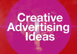 Making advertising affordable or to meet your business budget…