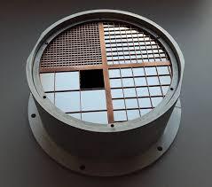 <b>Алюминиевые фильтры</b> экстремального ультрафиолетового ...