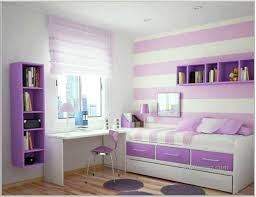Light Purple Bedroom Coolest Bedroom Ever World Beautiful Bedrooms Mostbeautifulthings