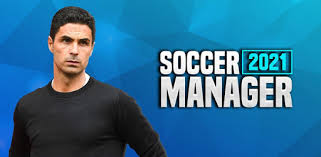 Soccer Manager <b>2021</b> - Football Management Game - Apps on ...