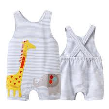 Wholesale 2020 Spring <b>Summer New</b> Baby Boy Girls <b>Solid Color</b> ...