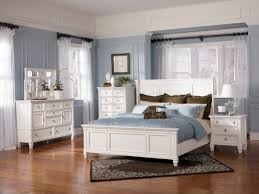 brilliant bedroom white beach cottage bedroom furniture learning tower with white beach bedroom furniture designs white beach furniture