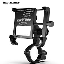 <b>GUB</b> PLUS11 New 360 Degree Rotation Aluminum <b>Bike</b> Phone ...