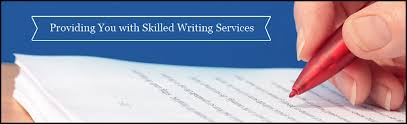 custom essay writing service content writing los angeles ca tee the writer