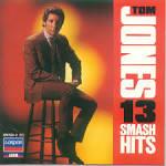 40 Smash Hits [Massive]