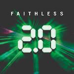 Faithless 2.0 album by Faithless