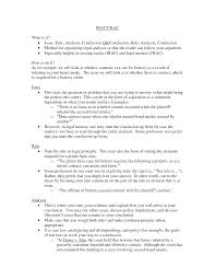 legal essayslaw essays  law essay outline sample  tort law elements chart     law