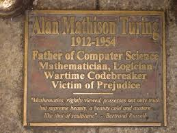 best images about alan turing the father the 17 best images about alan turing the father the imitation game and british