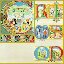 <b>King Crimson</b> - <b>Lizard</b> - Amazon.com Music
