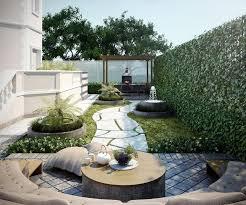 girl bathroom kasrawy backyard redesign by kasrawy backyard redesign by ookivvioo drcth back