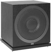 <b>ELAC</b> Debut <b>Sub</b> 3010E – купить <b>сабвуфер</b>, сравнение цен ...