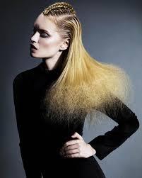 avant garde hair avant garde