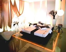 bedroom ideas couples: design ideas couples girls bedroom designs for white lounge chair in romantic hanging pendant lighting modern