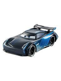 """Cars Базовые машинки из <b>серии</b> """"Песчанные гонки"""" Cars ..."""