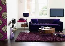 Purple Living Room Design Purple Living Room Decor 7 Best Living Room Furniture Sets Ideas