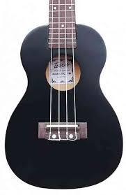 <b>Акустическое</b> укулеле <b>Terris</b> TTC-1 купить в интернет-магазине ...