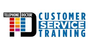 customer service training listening skills customer service training listening skills