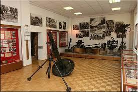 Картинки по запросу старая русса музей северо-западного фронта