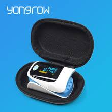 Buy a <b>medical</b> oxygenator and get free shipping on AliExpress.com
