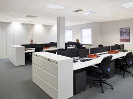 open office cubicles. cubicles open plan office