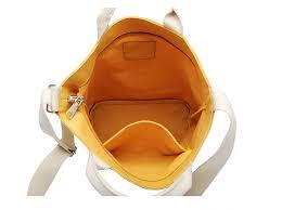 <b>POMELOS Women Bag</b> Canvas Fabric <b>Handbags</b> Designer ...