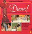 Diana! The Original TV Soundtrack