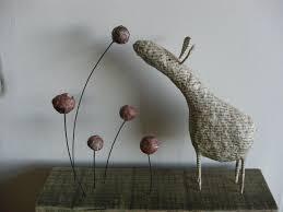 meet the maker jane strawbridge heart gallery blog paper sculptures by jane strawbridge