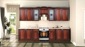 Купить <b>Кухонный гарнитур Селена</b>-251 Орех патина РКФ по ...