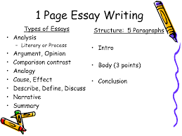 writing page online   do my homework sitesenglish writing online offers hundreds of   interactive pages of grammar  writing  model paragraphs and essays  reading  listening and pronunciation