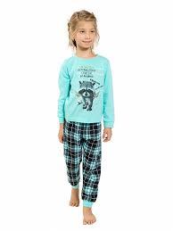 <b>Пижамы</b> и белье <b>Pelican</b> для девочек, купить в #CITY-Pr ...
